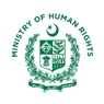 Ministry of Human Rights, Government of Pakistan