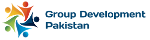 Global Development Pakistan